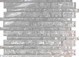 Sample Rustic Copper Linear Natural by 10sf Rustic Copper Linear Natural Slate Blend Mosaic Tile Kitchen