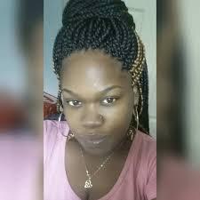 twa hair braiders in georgia conteh hair braiding by binta home facebook