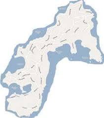 st islands map islands maps st islands estate