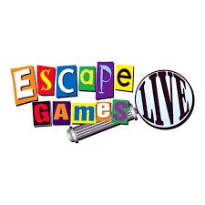 escape games live lemoyne escape games 400 market st lemoyne