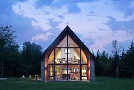 efficient home designs most energy efficient home design myfavoriteheadache