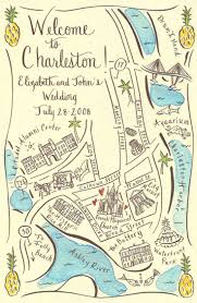 Map Of The French Quarter In New Orleans by Top 25 Best Charleston Sc Map Ideas On Pinterest Map Of Myrtle