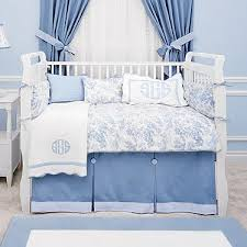 Shabby Chic Crib Bedding Sets by Baby Bedding Zone Sterling Anabella Curtains Review U0026 Giveaway