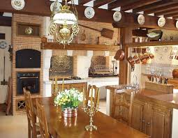 kitchen decorating games online intended for your house u2026 u2013 decor