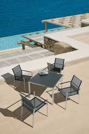 Patio Furniture Ventura Ca by 29 Best Outdoor Furniture Images On Pinterest Outdoor