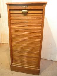 meuble classeur de bureau classeur en bois bureau en gros mzaol com