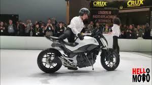 future honda motorcycles honda vs yamaha future motorcycle youtube