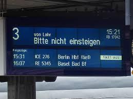 Pressebericht Polizei Rastatt Baden Baden Baden Baden Badische Zeitung
