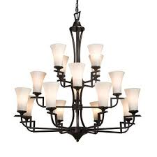 Lighting Chandeliers Traditional 78 Best Foyer Chandelier Images On Pinterest Foyer Chandelier