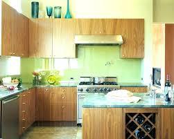 meuble cuisine discount eclairage meuble cuisine cuisine 5 eclairage meuble cuisine ikea