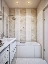 Schlafzimmer Und Bad In Einem Raum Kleine Bäder Mit Badewanne Und Dusche Einrichten 32 Ideen