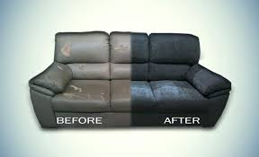 How To Clean White Leather Sofa How To Clean White Leather Couches Medium Size Of Contemporary
