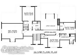 english manor floor plans down master edg plan collection