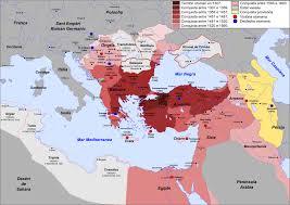 Ottoman Europe by Ottoman Greece Wikiwand