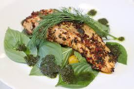 cuisine ik2a ikea opening healthy food spotlight daily