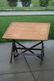drafting table vancouver 144 best market booths images on pinterest booth ideas flea