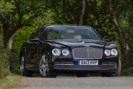 bentley flying spur 2015 2016 bentley flying spur vin scbec9za2gc053405