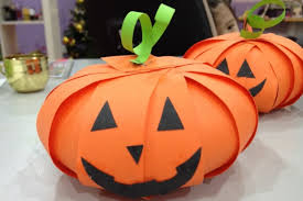 Childrens Halloween Craft Ideas - kids halloween crafts construction paper site about children