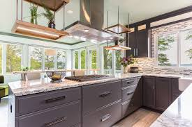 new england kitchen design about u2013 new england design elements