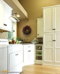 laundry room upper cabinets laundry room upper cabinets cabinets for laundry room showplace