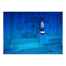 humidifier air chambre air naturel gotakid humidificateur pour la chambre d enfant