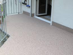 steinteppich balkon steinteppich platten kaufen preis verlegen shop selber kosten m t