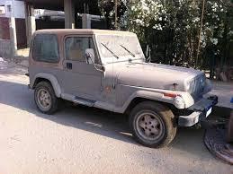 93 jeep wrangler 97 yj by moataz r of cairo quadratec