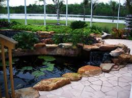 how to design backyard how to design water elements into your backyard custom home
