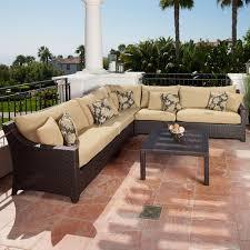 online get cheap outdoor balcony furniture sets aliexpress com