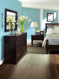 Best Flooring For Bedrooms Bathroom Winsome Dark Light Wood Floors Best Floor Hardwood