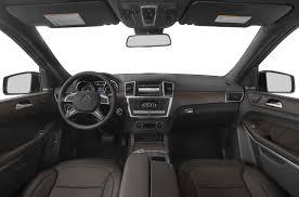 lexus lx 570 vs mercedes benz gl 550 2013 mercedes benz gl class price photos reviews u0026 features