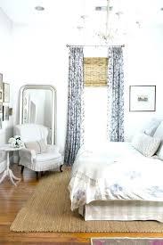 light grey paint bedroom light gray walls bedroom curtains for light gray walls with