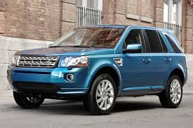 land rover freelander 2016 cars being discontinued for 2016