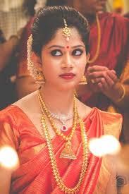 best 25 gold bridal jewellery ideas on bridal bridal