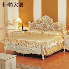 French Country Bedroom Furniture by French Baroque Furniture Furniture European Style French Country