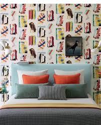 canap frey la chambre paradis du coussin coussin sur canapé