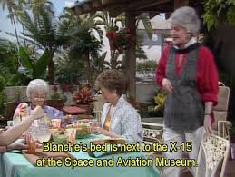 golden girls reviewed by season 1 episode 23 u201cblind ambition