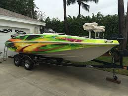 tracker tahoe 195 2009 for sale for 18 500 boats from usa com