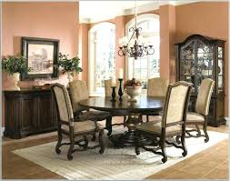 tabletop decorating ideas dining table top decor pearloasis info