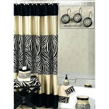 Shower Curtains For Mens Bathroom Shower Curtains For Mens Bathroom Shower Curtains For Bathroom