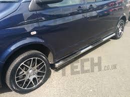 volkswagen van wheels calibre exile 18