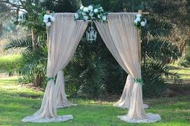 wedding arches sydney wedding decoration hire sydney hire bounce party