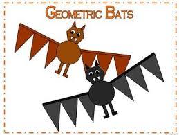 121 best kindergarten geometry images on school