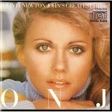newton s greatest hits newton mp3
