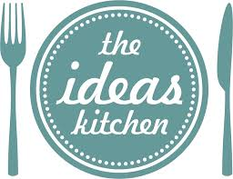 the ideas kitchen easy recipe ideas culinary trends - The Ideas Kitchen