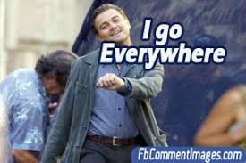 Leo Dicaprio Meme - funny leonardo dicaprio meme fb comment images 盪 fbcommentimages com