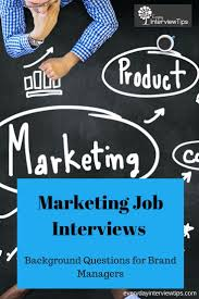 interview questions for marketing job best 25 marketing interview questions ideas on pinterest