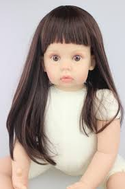 Clothes For 70 Year Olds 70 Cm Soft Silicone Reborn Toddler Baby Doll Vinyl Baby Reborn