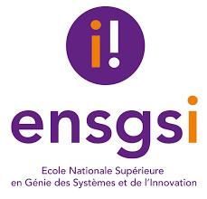 École nationale supérieure en génie des systèmes et de l'innovation