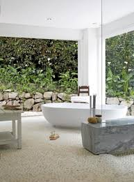 Outside Bathroom Ideas by Interior Design Simple Outside Interiors Home Design Image